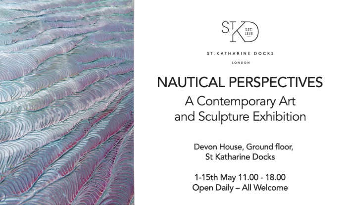 nautical_perspectives_flyer