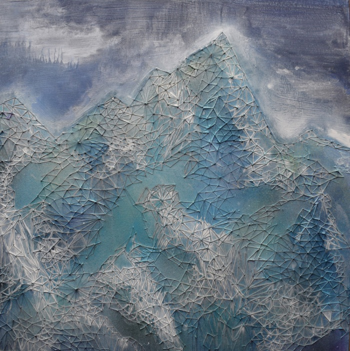terraform 3