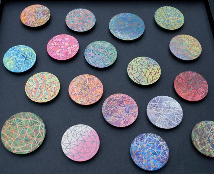 discs_012