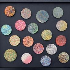 discs_composit