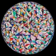 geodesic1
