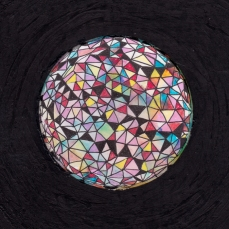 geodesic10