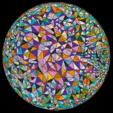 geodesic3