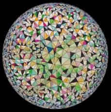 geodesic4