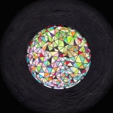 geodesic7
