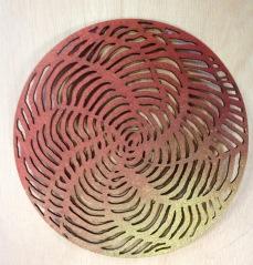 Disk 8