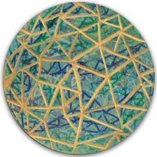 Exoplanet 8