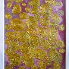 gold myriad