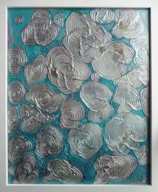 silver myriad