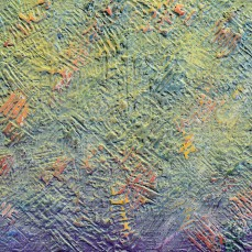 Skinned Painting